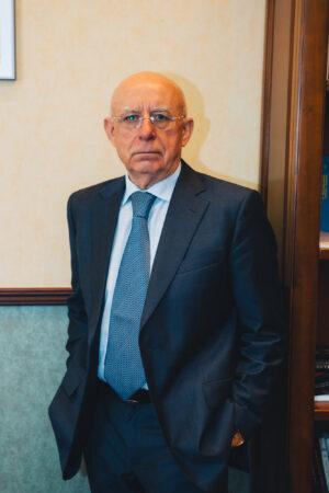 Дмитрук Юрій Павлович