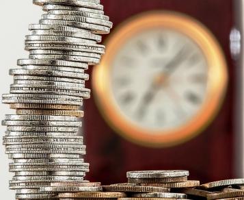 Юридичні послуги - Стягнення заробітної плати за час вимушеного прогулу