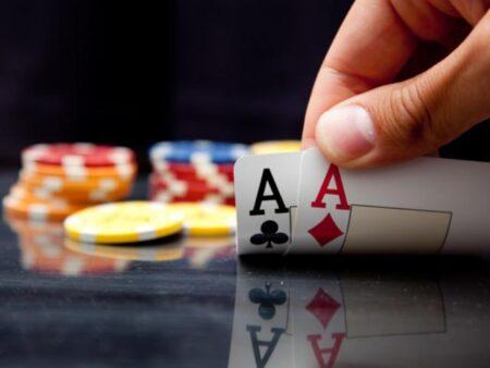 Юридичні послуги - Ліцензування онлайн-казино