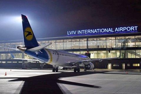 Компенсації для пасажирів за невиконання умов договору авіаперевізником