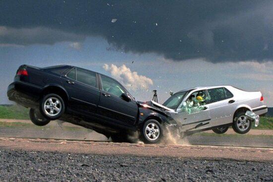 Юридические услуги - Ответственность водителей за нарушение ПДД: что изменилось?