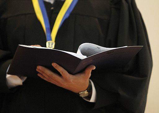 Юридические услуги - Запрет «двойной» ответственности: вывод Кассационного административного суда у составе Верховного Суда