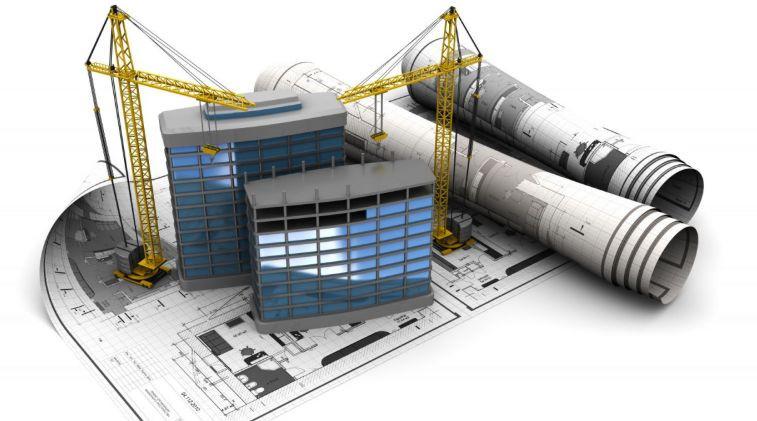 Юридические услуги - Реформирование в сфере строительства 2021: чего ожидать?