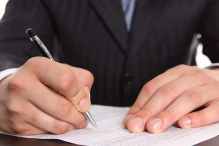 Юридические услуги - Когда отказ в предоставлении информации на адвокатский запрос правомерно: практика Верховного Суда