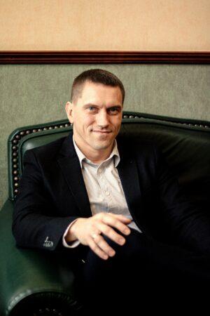Юридические услуги - Ишутко Сергей Юрьевич
