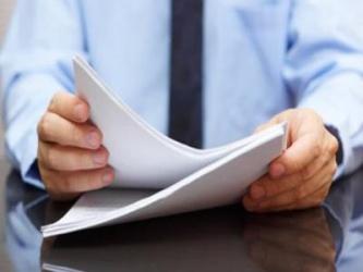 Юридичні послуги - Які підстави для скасування постанов про адміністративне правопорушення? Судова практиказа статтею 44-3 КУпАП.