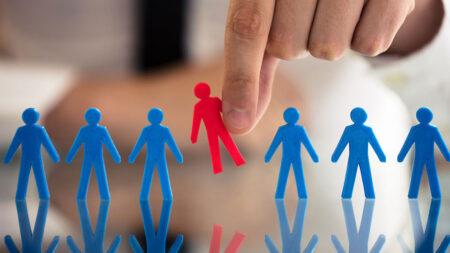 Юридические услуги - Существует ли защита от дискриминации лиц по признаку лишнего веса