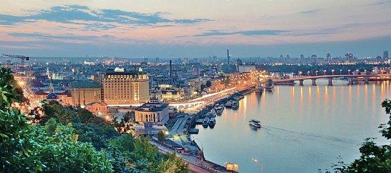 Юридические услуги - Свобода панорамы: что это? Необходимо ли закрепить свободу панорамы в законодательстве Украины?