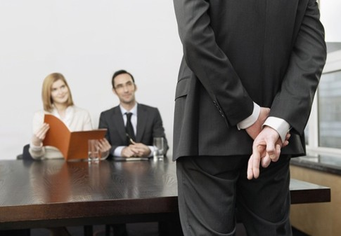 Law Services - Unreasonable refusal to hire: how to protect your rights
