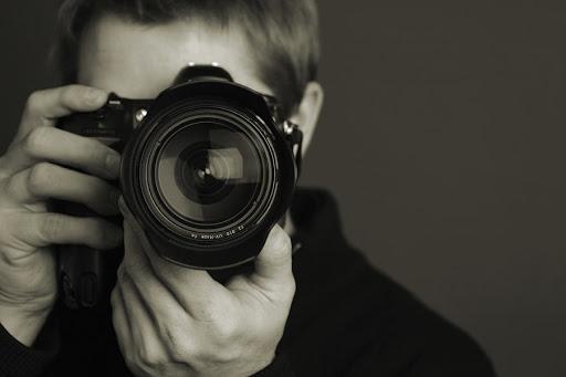 Юридические услуги - Авторское право на фото из интернета: что нужно знать?