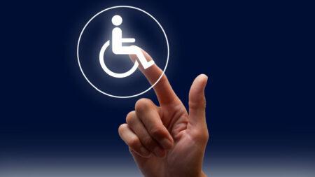 Юридичні послуги - Працевлаштування осіб з інвалідністю: особливості правового регулювання