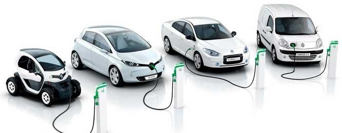 Юридичні послуги - Скасовано ПДВ на ввезення електромобілів: які нововведення запропоновано державою?