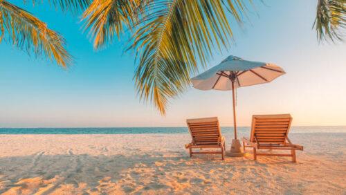 Law Services - 56-денна відпустка: перелік суб'єктів розширено.