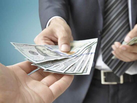 Юридические услуги - Коли з Вас можуть снягнути борг?